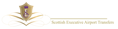 Luxury Scottish Executive Airport Transfers