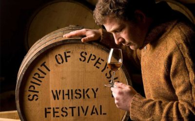 Spirit of Speyside Festival 2020