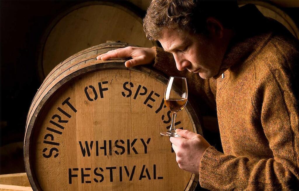 Spirit of Speyside Festival 2020